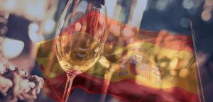Vin espagnol