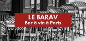 Le Barav
