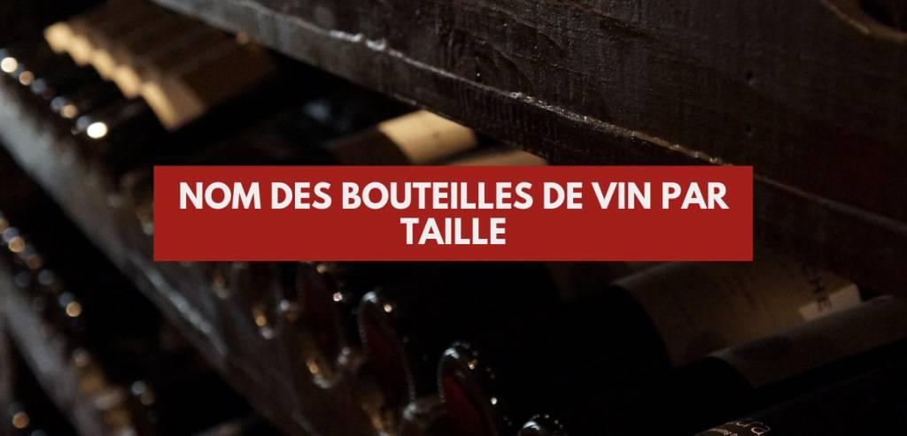 Chowcencen Bouteille de vin Rouge num/érique /électrique num/érique Thermom/ètre /à vin Thermom/ètre Rouge instantan/é Champagne Readout vin Montre Compteur de temp/érature