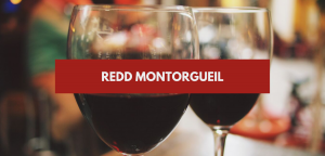 REDD Montorgueil : bar à vin à Paris