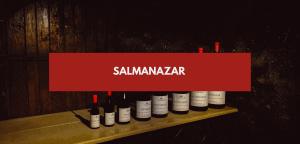 Salmanazar