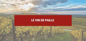 Read more about the article Le vin de paille
