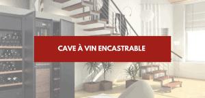 Read more about the article Cave à vin encastrable
